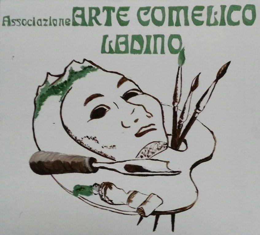 Associazione Arte Comelico